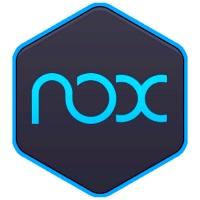 nox app